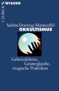 okkultismus doering-manteuffel