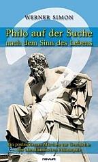 philo auf der suche