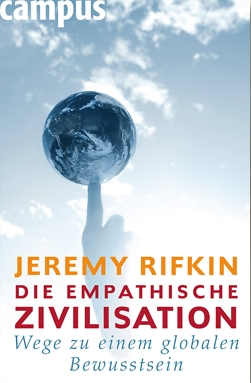 rifkin - empathische zivilisation